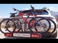 Elektropřípojky, nosiče kol a střešní nosiče pro všechny typy aut