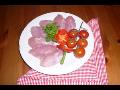 Prodej snadno stravitelného a dietního krůtího masa Jičín