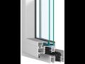Úsporná plastová, hliníková a dřevěná okna – výroba, prodej a montáž