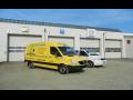 Nákladní a užitkové automobily, autorizovaný prodejce značek TATRA, IVECO, DAF, PANAV