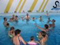 Plavecký klub, nové kurzy pro kojence Přerov, Olomouc, Prostějov