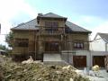 Stavební projekce, stavební dozor, architektonické služby Zlín