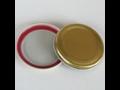 Prodej zava�ovac� v��ka, sklenice, plechovky, gumy P��bor