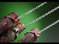 Výroba, prodej řetězy, řetězů