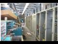 Elektroinstalace, kabelové rozvody, výroba rozvaděčů Odry