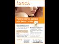 Permanentní epilace, odstranění chloupků, kosmetika Břeclav