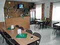 Ubytování Pavlov, vinné sklepy na Moravě, kongresové centrum