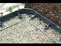 Interi�rov� obkladov� profily li�ty pro plovouc� podlahy Krom���