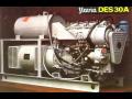 Prodej dieselov�ch motor�, dieselagreg�t� a dieselmotor� Zl�n