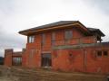 Rodinné domy, rekonstrukce a výstavba rodinných domů na klíč