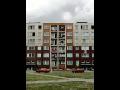 V�roba plastov�ch oken Ostrava, Krnov, Praha, Brno, Olomouc
