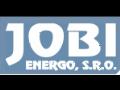 Zpracování energetického auditu Praha