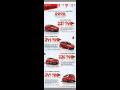 Autosalon �koda a SEAT Turnov