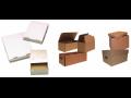 Krabice, obaly, papírenské zboží Opava, Praha