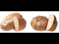 Pekárna Kladno - tradiční výroba pečiva a cukrovinek