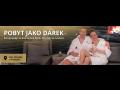 Pobyt v Hotelu Jezerka, dárkové poukazy v různých variantách