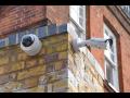Security & Safety Beroun - komplexní bezpečnostní služby