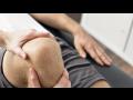 Ortopedie Praha - léčba nemocí a úrazu pohybového aparátu