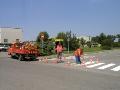 Technické služby občanům, firmám a obcím Kutná Hora