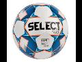 Balóny, míče na fotbal, volejbal, házenou, basketbal a další sportovní potřeby pro míčové sporty