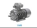 Prodej elektromotorů Siemens, měděných lakovaných drátů