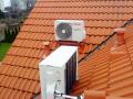 Dodávka klimatizací pro firmu i domácnost - návrh, realizace a odborný servis