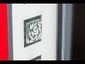Prosklení vchodových dveří – bezpečnostní, tepelně-izolační, čiré a dekorativní