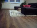 Podlahářství - montáž podlahovin, prodej PVC, vinylové, laminátové podlahy i na dárkové poukazy