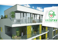 Stavby a rekonstrukce bytů, rodinných domů