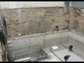 Stavební projekce pozemních, dopravních a vodohospodářských staveb