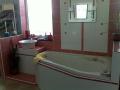 Rekonstrukce koupelen, přestavba bytového jádra do týdne - včetně 3D vizualizace