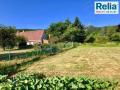 Prodej stavebního pozemku, 1365 m² - Liberec - Horní Hanychov
