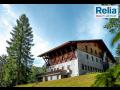 Prodej horského hotelu v Harrachově s polohou nedaleko centra