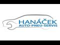 Autoservis, pneuservis, opravy motocyklů, ozonové čistění klimatizace, Moravský Písek