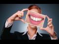 Stomatologická laboratoř, výroba zubních náhrad, protéz na Berounsku