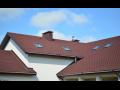 Klempířské, pokrývačské a tesařské práce, střechy na klíč, Rakovník