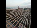 MAYTOWN INVEST s.r.o., kompletní výstavba domů, základy hrubá stavba, střechy