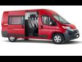Autorizovaný prodej a servis užitkových vozidel FIAT Professional, ...