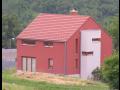 Pokrývačské, klempířské, tesařské práce - rekonstrukce a realizace všech typů střech