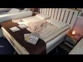 Kvalitní postele, matrace a rošty na míru -  pro zdravé spaní