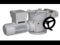 Výroba a prodej servopohonů s pneumatickými prvky