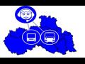 Informace o odjezdech a změnách v dopravě, Liberec