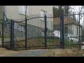 Kvalitní zámečnická výroba, stavební buňky, kontejnery, ocelové dveře, posuvná vrata, okna