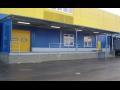 Stavební buňky, kontejnery, ocelové dveře, GROZA s.r.o.