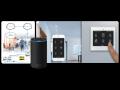 Nový systém automatizace inteligentních budov - Modulo 6