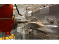 Nástrojárna, konstrukce a výroba vstřikovacích forem plastových dílů, zpracování návrhu