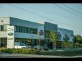 Autorizovaný prodejce, certifikovaný servis vozů Jaguar, Land Rover na Zlínsku