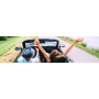 Nevecom RENT - krátkodobý či dlouhodobý pronájem vozidla