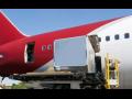 Kompletní logistické služby včetně moderně vybavených skladů