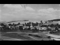 Historie a vznik obce Kraselov v podhůří Šumavy